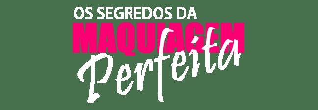 Logomaquiagem