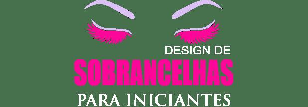 Logosobrancelhas3