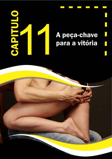 Cap. 11