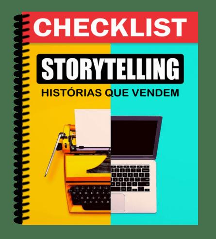 Checklist Story