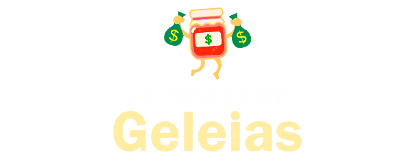 Logo geleia2