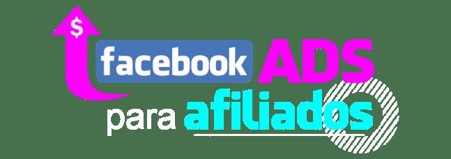 Logo face afiliados plr