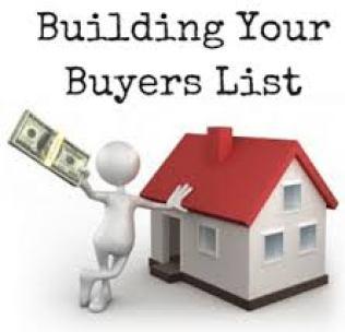 Buyer-List