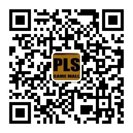PLS173微信二维码