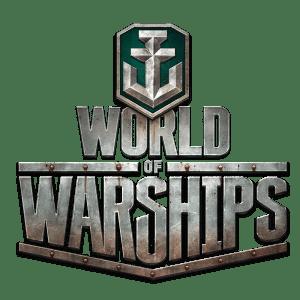 战舰世界代练