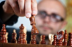 31 Risk Management Tactics to Consider