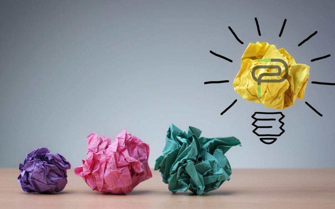 ¿Cómo medir el potencial creativo?