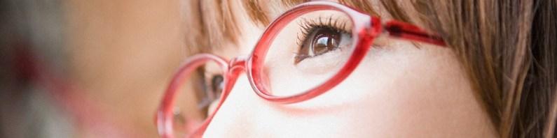 okuhanako-hatsukoi-glasses.jpg