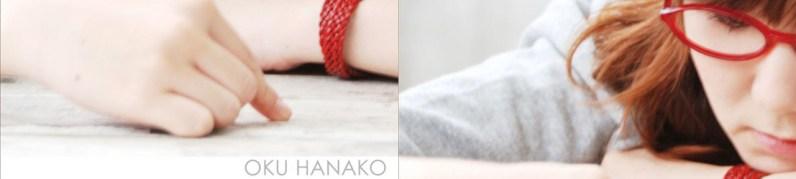 anata-ni-suki-to-iwaretai-split.jpg