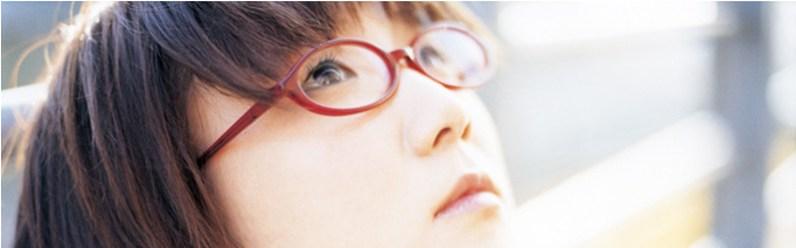 okuhanako-koi-tegami-header-crop.jpg