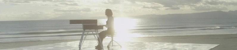 okuhanako-fuyuhanabi-pianobeach1.jpg