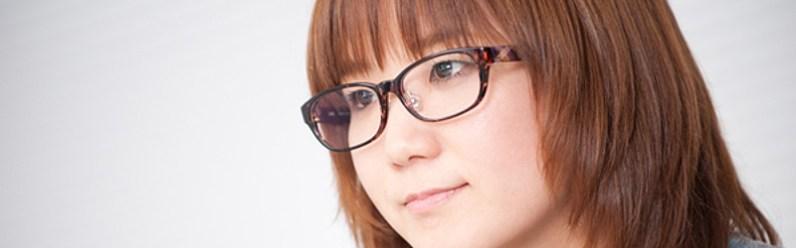 okuhanako-interview1.jpg