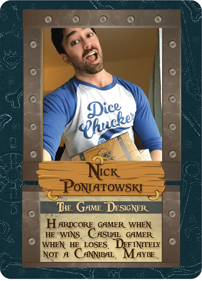 About_Nick_Card.png