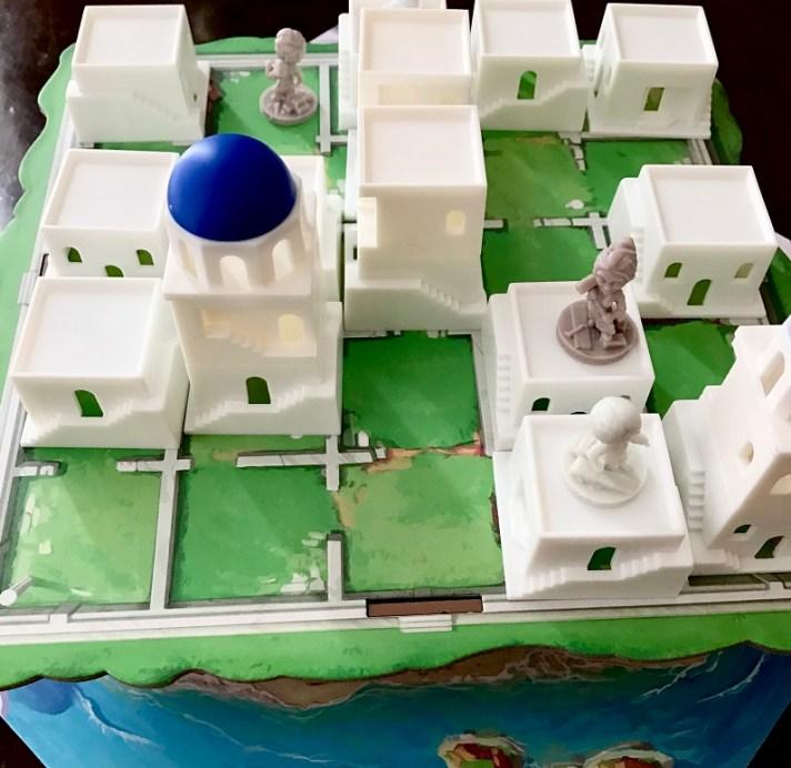 Santorini Game.jpg