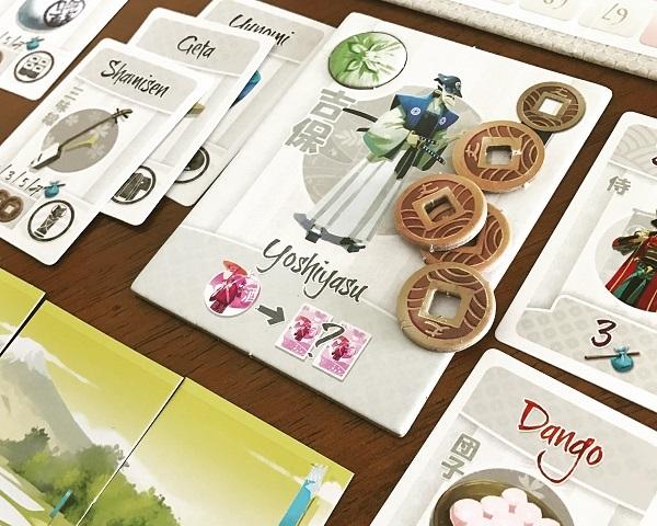 tokaido cards.JPG