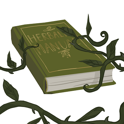 Poisons Manual.png