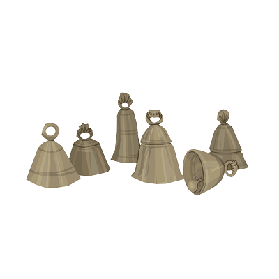Tiny Bells.png