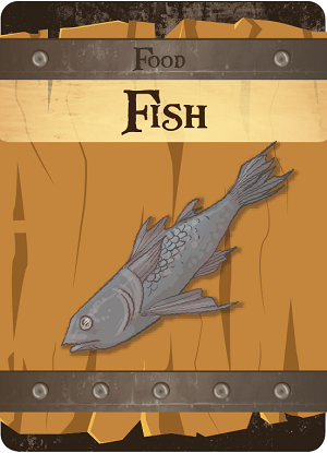 Preview - Fish.png