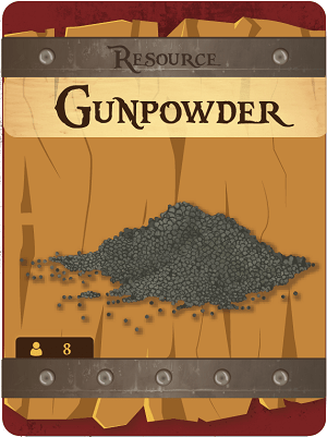 Preview - Gunpowder.png