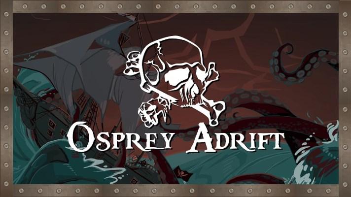 Osprey_Adrift_BGG.jpg