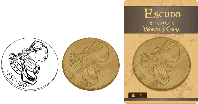Progression_Coin-01_PAGE SIZE.png