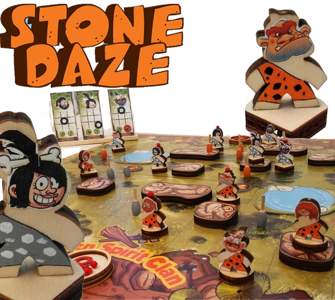 stone daze 1.jpg