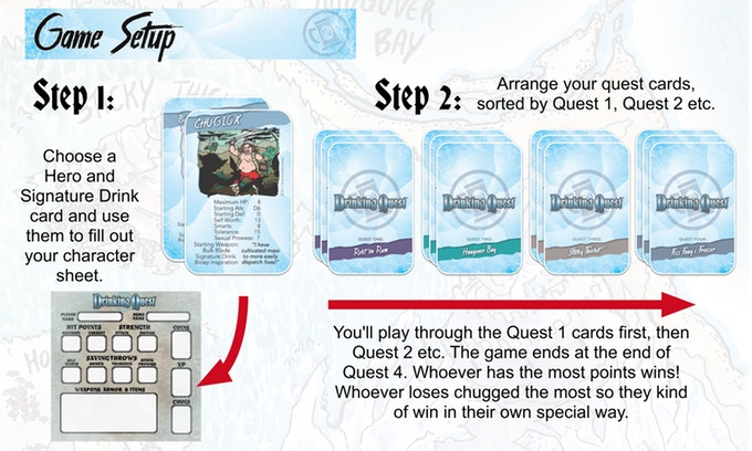 drinking quest 2.jpg