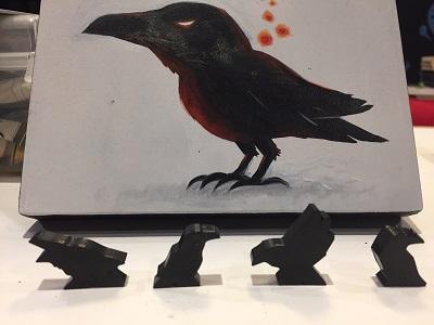Crows meeples.jpg