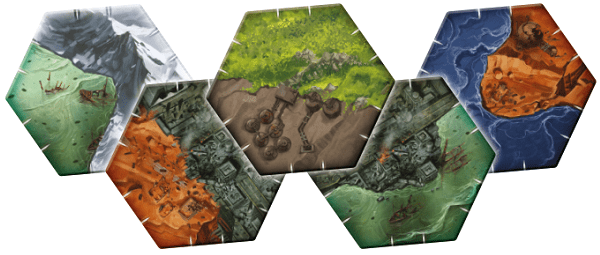 hex map.png
