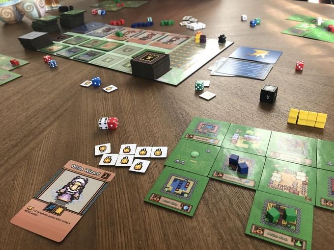Hero's Crossing table.jpg