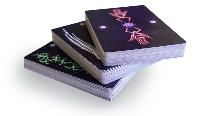 evolve decks.jpg