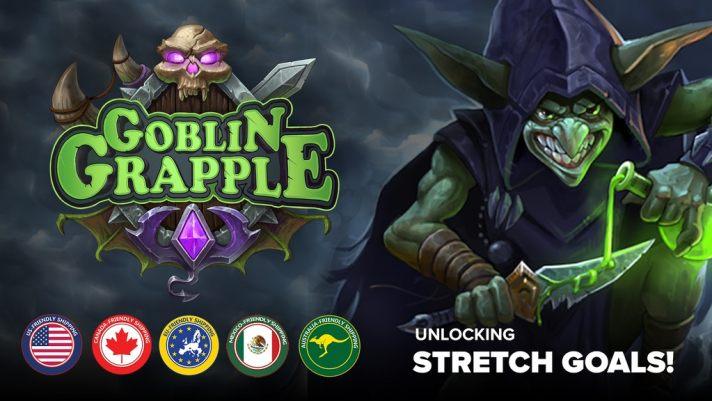 goblin grapple.jpg