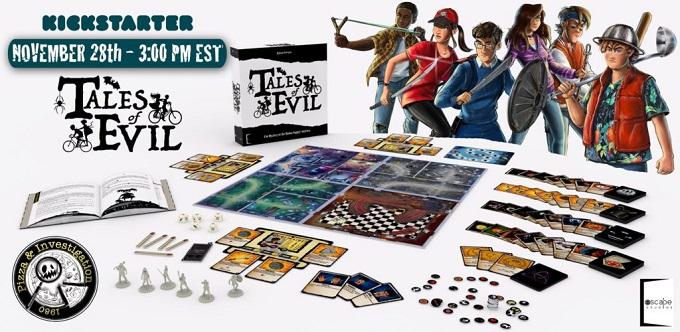 tales of evil.jpg