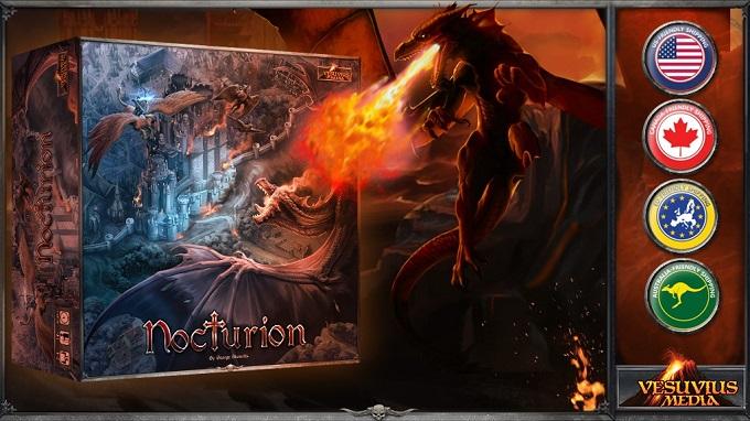 nocturion.jpg