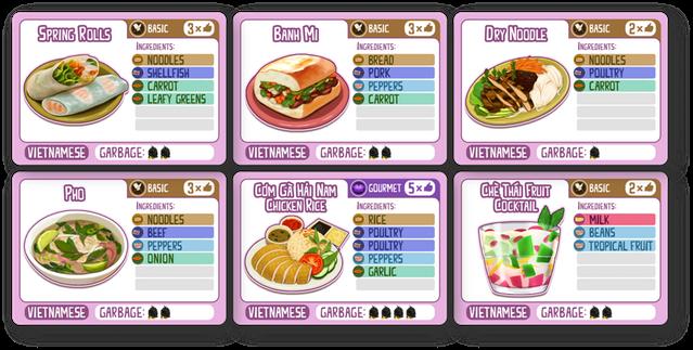 rival restaurants3.png