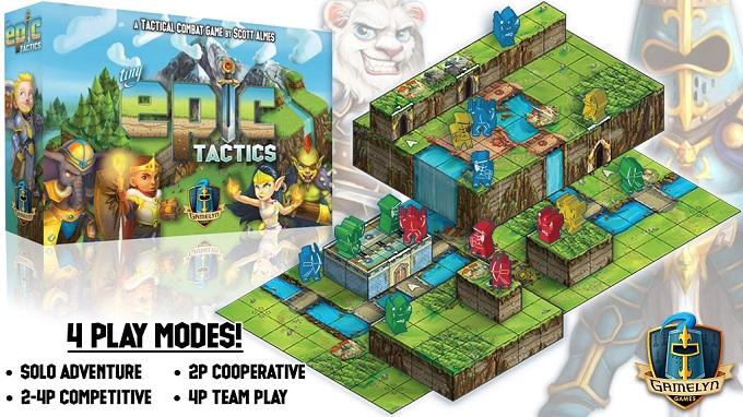 tiny epic tactics 1.jpg