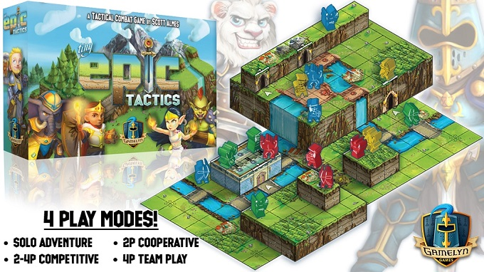 tiny epic tactics 1.jpg