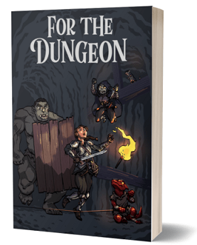 for the dungeon book.png