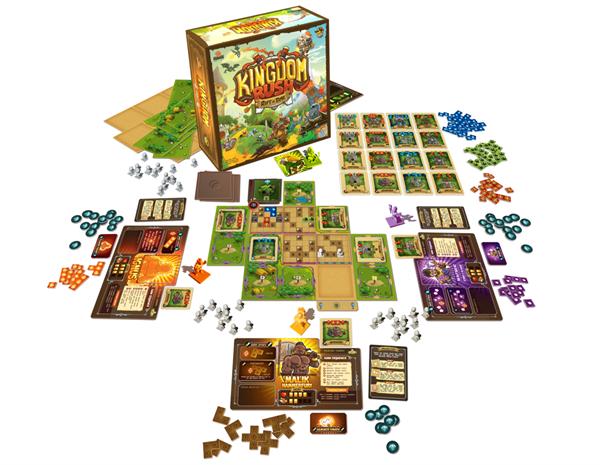 kingdom rush components.png