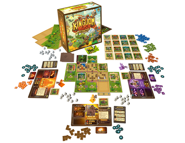 kingdom rush components.png