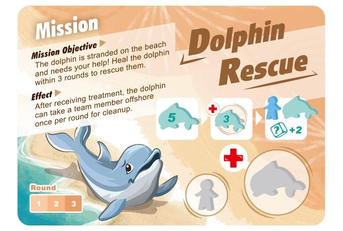 ocean crisis scenario.jpg
