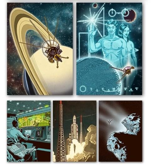 space race art 2.jpg