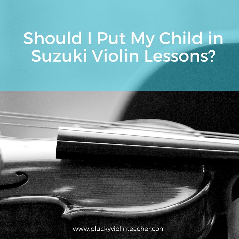 suzuki violin lessons are a big commitment here are three questions you need to ask yourself. Black Bedroom Furniture Sets. Home Design Ideas