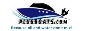 Plugboats