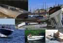 Sweden to hold all-electric boat show