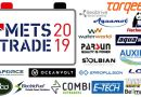 METSTRADE Boat Show electric exhibitor guide