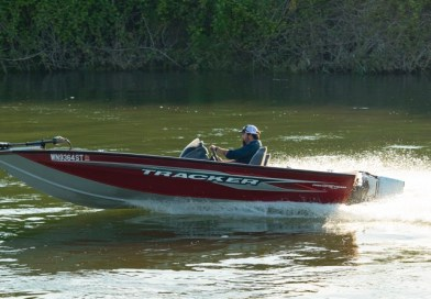 Pure Watercraft adds 3 new electric boat packages