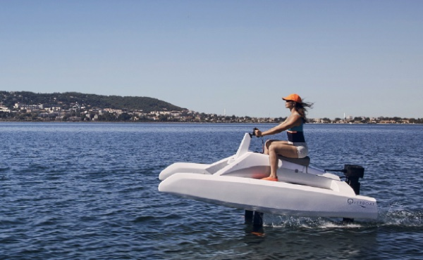 Neocean Personal Watercraft Foiler