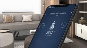 solar - hydrogen yacht has this onboard smartphone app