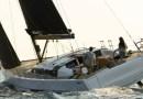 Elan Yachts now offering Oceanvolt electric motors on full range